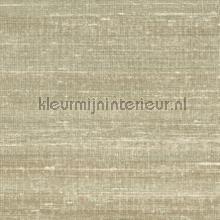 Kosa silk behang Elitis Soie changeante VP-928-12