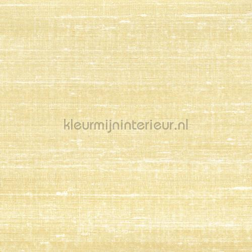 Kosa silk papel de parede VP 928 20 cores lisas Elitis