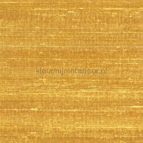 Kosa silk tapeten VP 928 21 uni farben Elitis