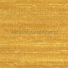 Kosa silk behang Elitis uni kleuren