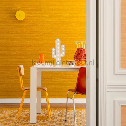 Kosa silk papel de parede VP 928 11 cores lisas Elitis