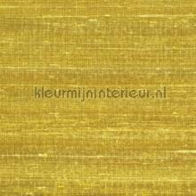 Kosa silk wallcovering VP 928 22 plain colors Elitis