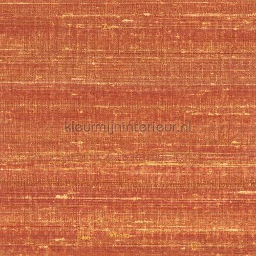 Kosa silk tapeten VP 928 30 uni farben Elitis