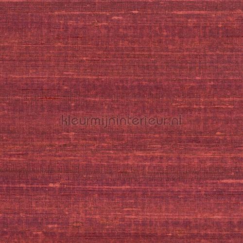 Kosa silk papel de parede VP 928 31 cores lisas Elitis