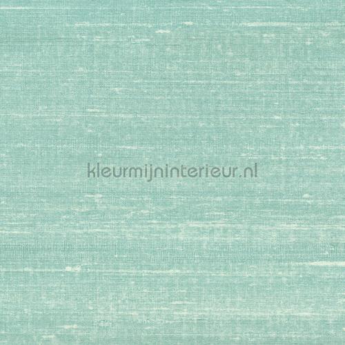 Kosa silk tapeten VP 928 40 uni farben Elitis