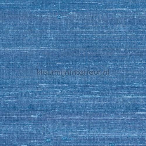 Kosa silk papel de parede VP 928 41 cores lisas Elitis