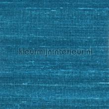 Kosa silk papel de parede VP 928 42 cores lisas Elitis