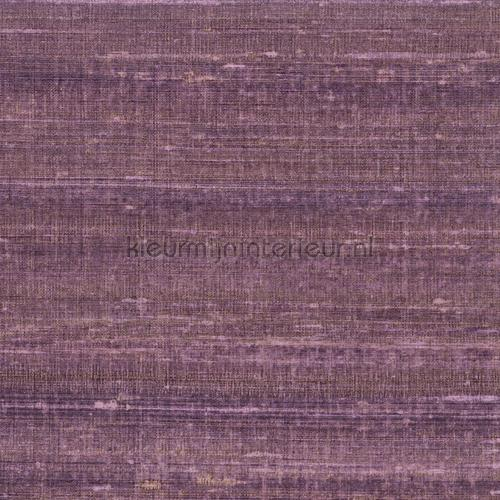 Kosa silk papel de parede VP 928 50 cores lisas Elitis