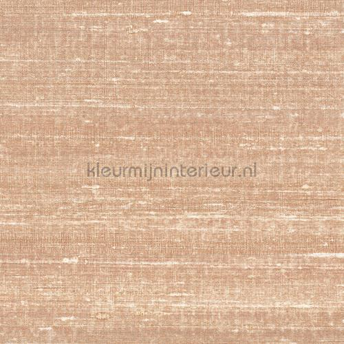 Kosa silk wallcovering VP 928 51 plain colors Elitis