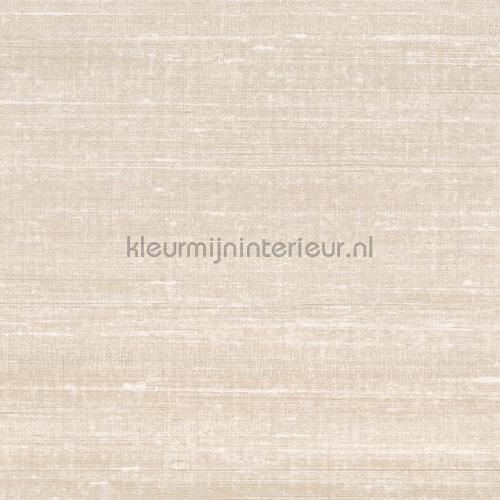 Kosa silk papel de parede VP 928 53 cores lisas Elitis