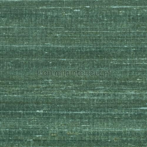 Kosa silk wallcovering VP 928 60 plain colors Elitis