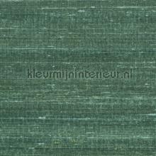 Kosa silk papel pintado Elitis rayas