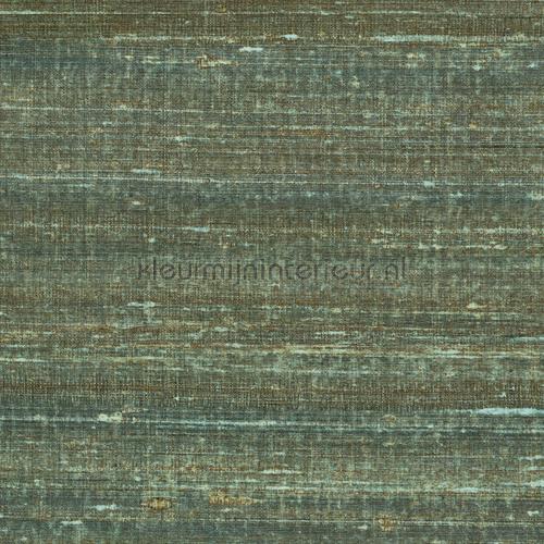 Kosa silk papel de parede VP 928 62 cores lisas Elitis