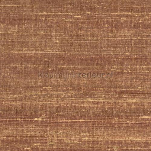 Kosa silk wallcovering VP 928 70 plain colors Elitis