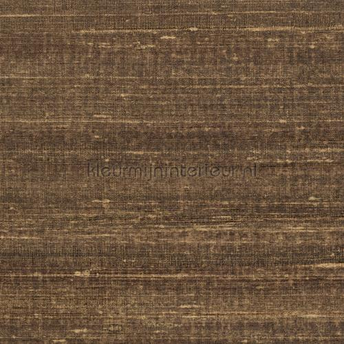 Kosa silk wallcovering VP 928 72 plain colors Elitis