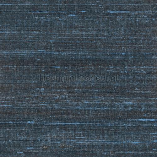 Kosa silk carta da parati VP 928 80 tinta unita Elitis