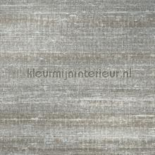 Kosa silk metal behang Elitis Modern Abstract