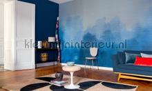Brume fotomurales Elitis PiP studio wallpaper
