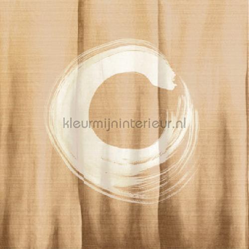 Noren papier murales VP 934 01 Moderne - Résumé Elitis
