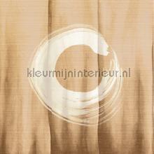 Noren fotomurales Elitis PiP studio wallpaper