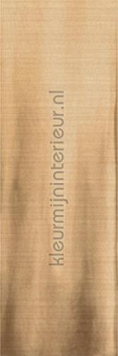 Noren uni panoramique papier murales VP 934 02 Moderne - Résumé Elitis