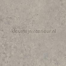 Bodaq Stenen Beton self adhesive foil