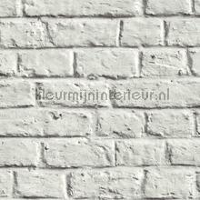KMI201 papel de parede Kleurmijninterieur quadrado