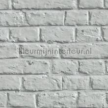 KMI202 papel de parede Kleurmijninterieur quadrado