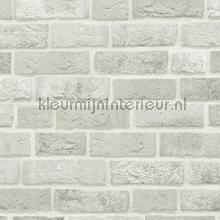 KMI210 papel de parede Kleurmijninterieur quadrado