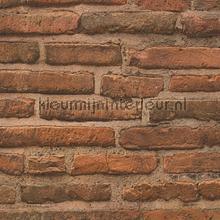 KMI211 papel de parede Kleurmijninterieur quadrado