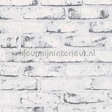 KMI214 papel de parede Kleurmijninterieur quadrado