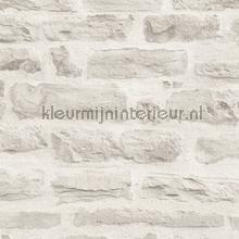 KMI216 papel de parede Kleurmijninterieur quadrado