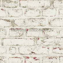 KMI217 papel de parede Kleurmijninterieur quadrado