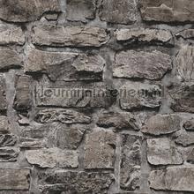 Kmi221 papel de parede Kleurmijninterieur quadrado