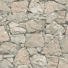 Kmi228 papel de parede Kleurmijninterieur quadrado