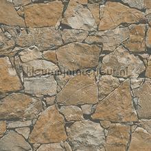 Kmi229 papel de parede Kleurmijninterieur quadrado