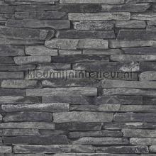 Kmi234 papel de parede Kleurmijninterieur quadrado