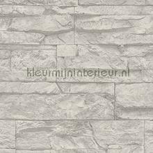 Kmi236 papel de parede Kleurmijninterieur quadrado
