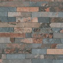 Kmi239 papel de parede Kleurmijninterieur quadrado