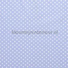 110292 cortinas Kleurmijninterieur niños