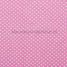110298 curtains Kleurmijninterieur all-images