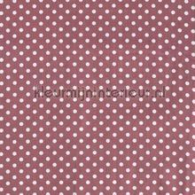 110299 curtains Kleurmijninterieur all-images