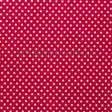 110300 curtains Kleurmijninterieur all-images