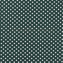 110306 curtains Kleurmijninterieur all-images