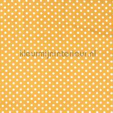 110307 curtains Kleurmijninterieur all-images