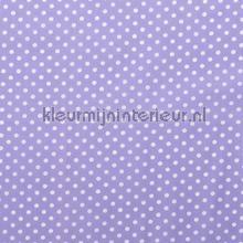 110310 curtains Kleurmijninterieur all-images