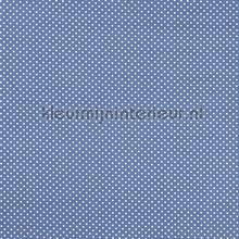 110322 rideau Kleurmijninterieur garçons