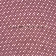 110326 rideau Kleurmijninterieur garçons
