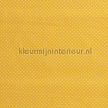 110335 rideau Kleurmijninterieur garçons