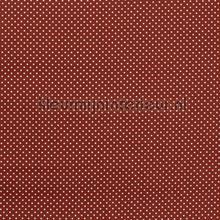 110341 curtains Kleurmijninterieur all-images